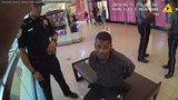 Altamonte Mall workers injured as theft suspects attempt escape