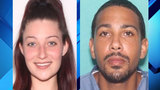 18-year-old found safe after ex-boyfriend beat, kidnapped her, police say