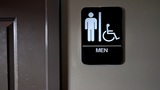 Transgender student suing Volusia school board
