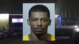 'Get out before I shoot you:' Victim describes carjacking outside Topgolf