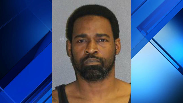 Sheriff: Volusia man suspected of putting girl in oven, pouring boiling…