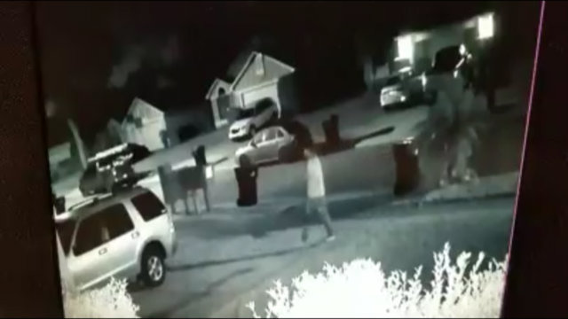Man spotted near girl's window in Orlando_1517274386787.jpg.jpg