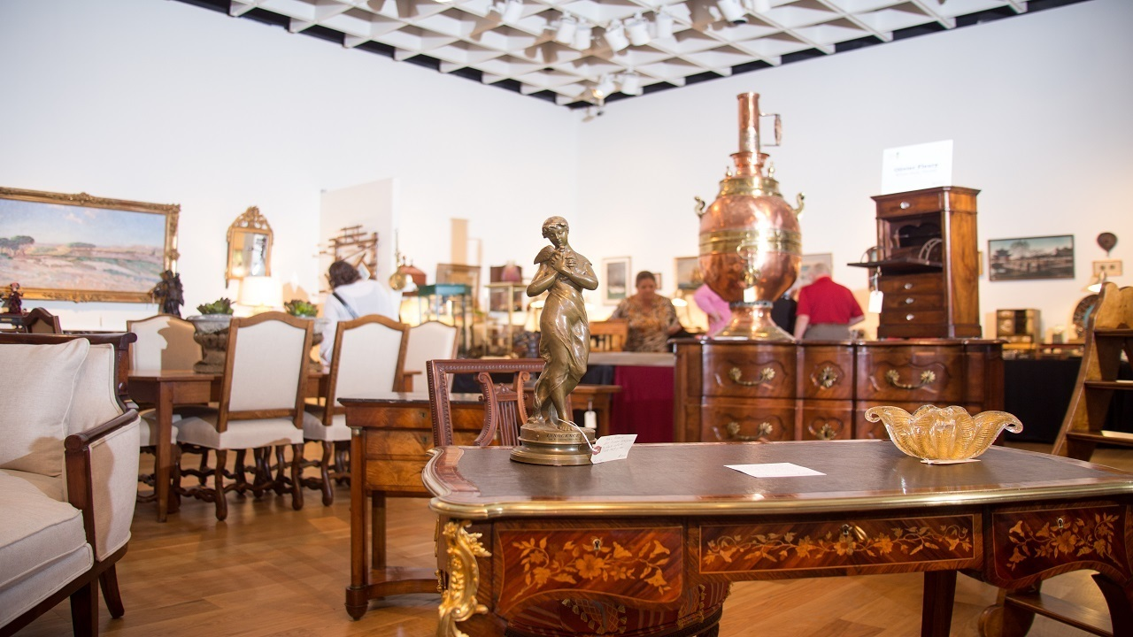 OMA%20India%20Hicks-180_1518469279867.jpg_11648275_ver1.0_1280_720 Orlando Museum of Art hosts Antiques Vintage & Garden Show