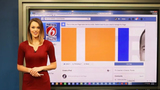How to keep News 6 at the top of your Facebook feed