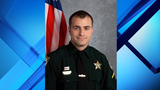 FHP: Brevard deputy dies after blown tire sends semitruck out of control