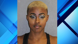 Stripper arms herself with BB gun after fight with rival dancer, police say