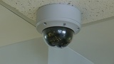 Central Florida school districts use surveillance systems as part of&hellip&#x3b;