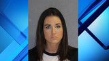 WATCH LIVE: Former Volusia teacher faces prison for sex with student