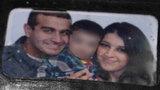 LIVE UPDATES: Prosecution calls final witnesses in Noor Salman trial