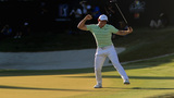 McIlroy rallies to win at Bay Hill