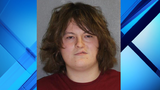 19-year-old DeLand man accused of sexually battering children
