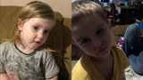 Boy, girl reported missing found safe, Marion County deputies say