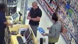Videos show Pulse nightclub gunman prepping for attack