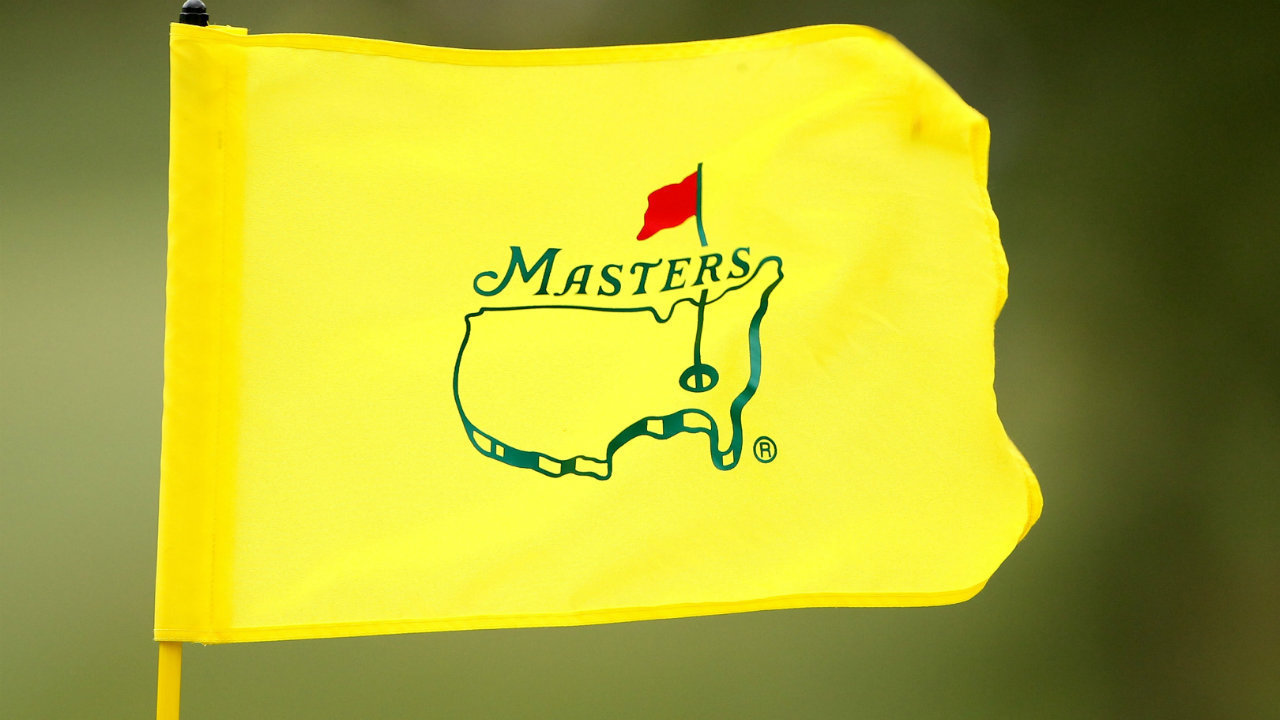 Masters_1522881961911_11882521_ver1.0_1280_720 Are you a master of Masters history? Try this quiz
