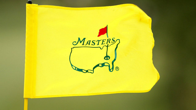 Prove you can shoot a great score with this Masters quiz