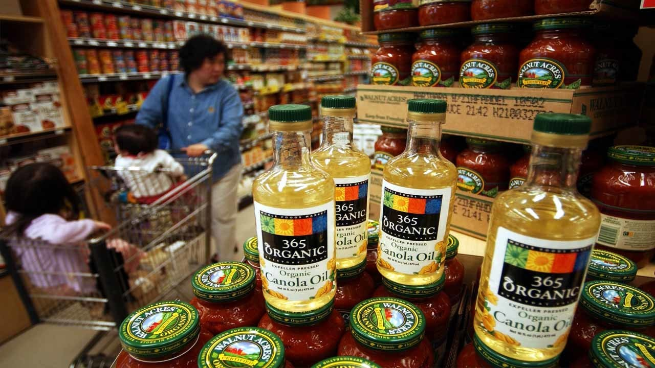 OrganicLabels_1522945647150_11884841_ver1.0_1280_720 Here's what the labels on your food really mean