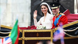 How well do you remember Prince William and Kate's 2011 wedding?