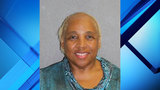 Granddaughter of Mary McLeod Bethune accused of embezzlement