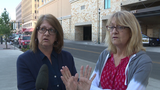 KSAT: Hotel guests tell harrowing tale of encounter with gunman shot to&hellip&#x3b;