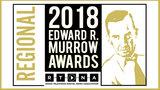 ClickOrlando.com wins 1st regional Edward R. Murrow Award