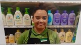 Deaf Publix employee says woman punched her because she thought she was&hellip&#x3b;