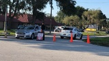 Brevard 8th-grader arrested after losing stolen gun at school, police say