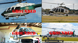 Maintenance issues hobble Orange County Sheriff's Office helicopter fleet