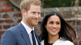 Ann Arbor District Library to host royal wedding viewing party Saturday