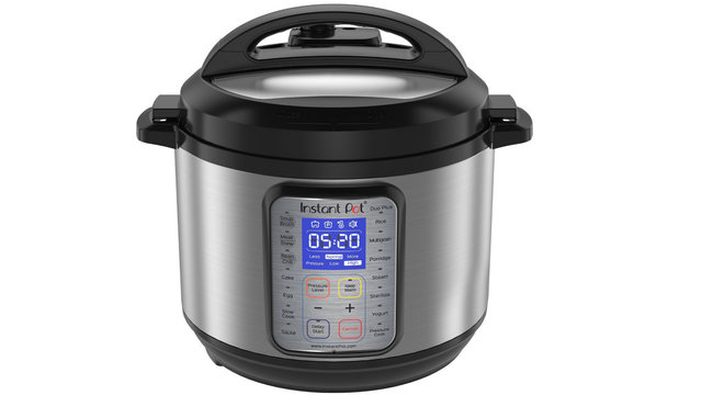 10 incredibly easy weekday meals you can make in the Instant Pot