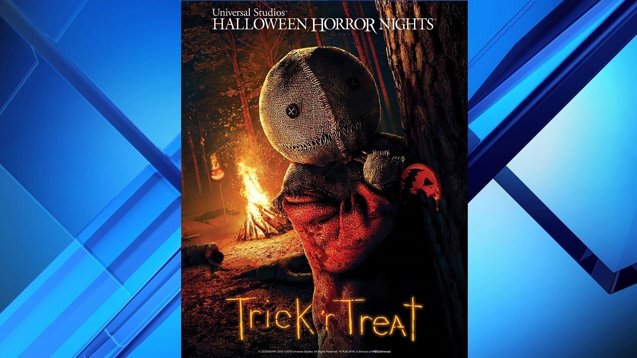 hal_1526491441982_12082419_ver1.0_1280_720 Universal to bring 'Trick 'r Treat' to life at Halloween Horror Nights