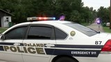 15-year-old shot in DeLand, police say