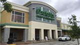 Man dies after altercation with West Melbourne police at Publix, officials say