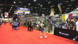 100,000 people expected to attend MegaCon Orlando