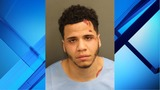 FHP: Man charged with DUI manslaughter after fatal hit-and-run