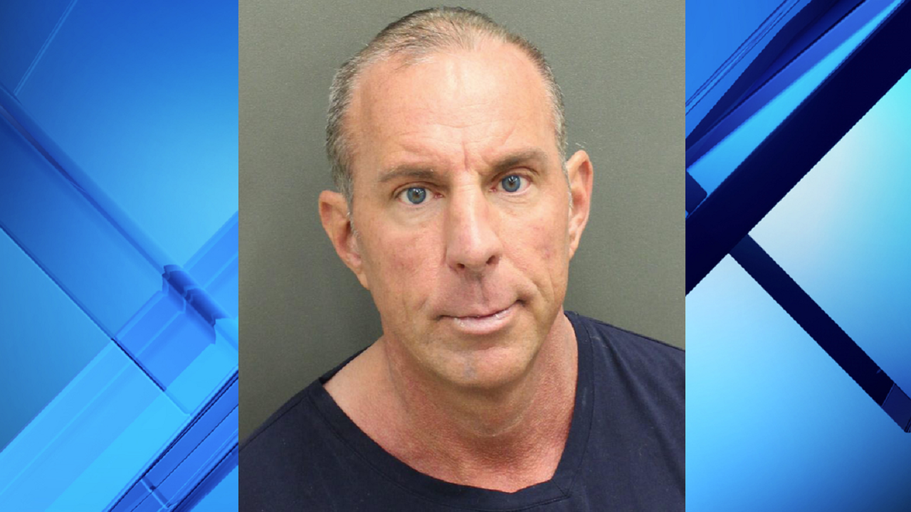 herble_1527781806715_12144464_ver1.0_1280_720 Central Florida man accused of pretending to be psychologist