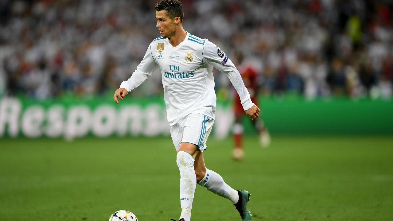 Ronaldo%202_1527889011552.jpg_12154124_ver1.0_1280_720 Ronaldo, Messi, Nacho? Players to watch for World Cup