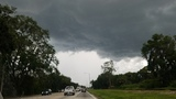 Orlando area to see summer storms, highs in mid-90s