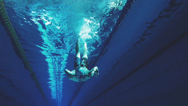 Swimming pool safety: Tips that could save someone's life