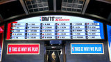 Only true basketball fans will score 80% or better on this NBA Draft quiz