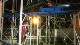 5 things we know about the Daytona Beach roller coaster derailment