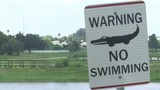 Man drowns in Cocoa pond