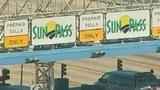 SunPass problems linger after system upgrade