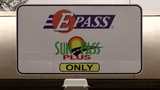 Questions surround issues with SunPass