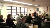 Lake County deputies train for fall school entry