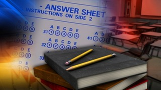 Survey: What should replace Common Core in Florida schools?