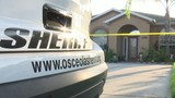 Bodies of couple found inside Kissimmee home, deputies say