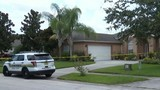 Kissimmee couple killed in double homicide, deputies say