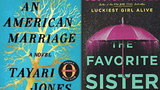 15 page-turners for the bookworm in your life