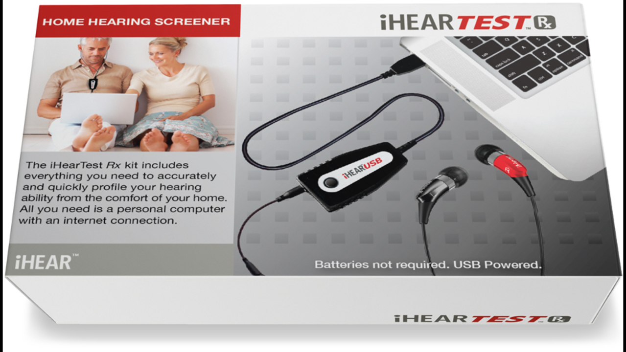 iHearTest-Box-front-mock-up_1531841772219_12379415_ver1.0_1280_720 New hearing test to be available over the counter