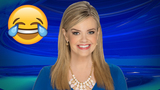 World Emoji Day: Quiz matches News 6 team with emoji that describes them